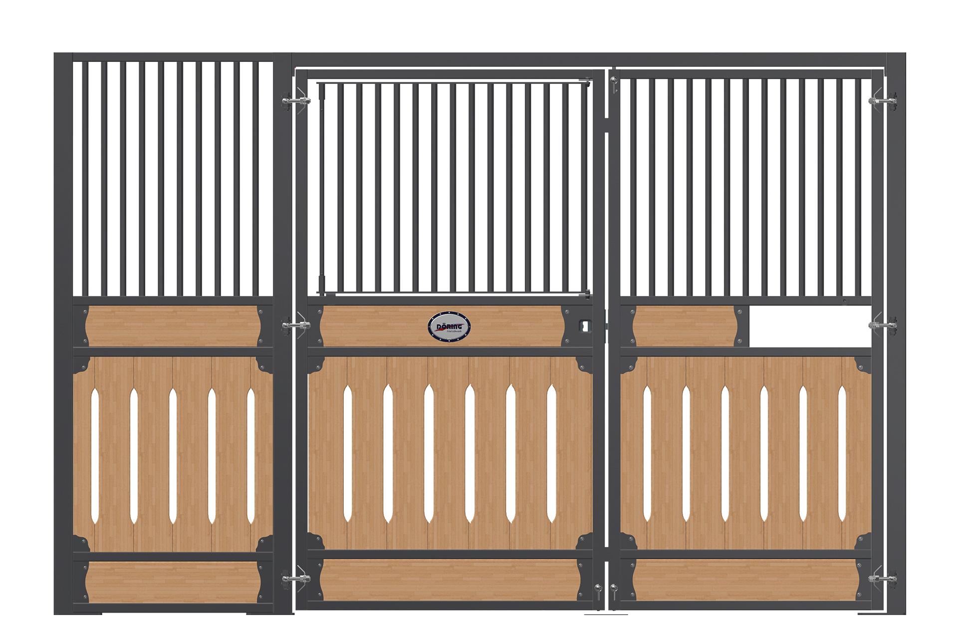 Front-Exclusiv-doppel-Drehtür-2Qr-FL-KG