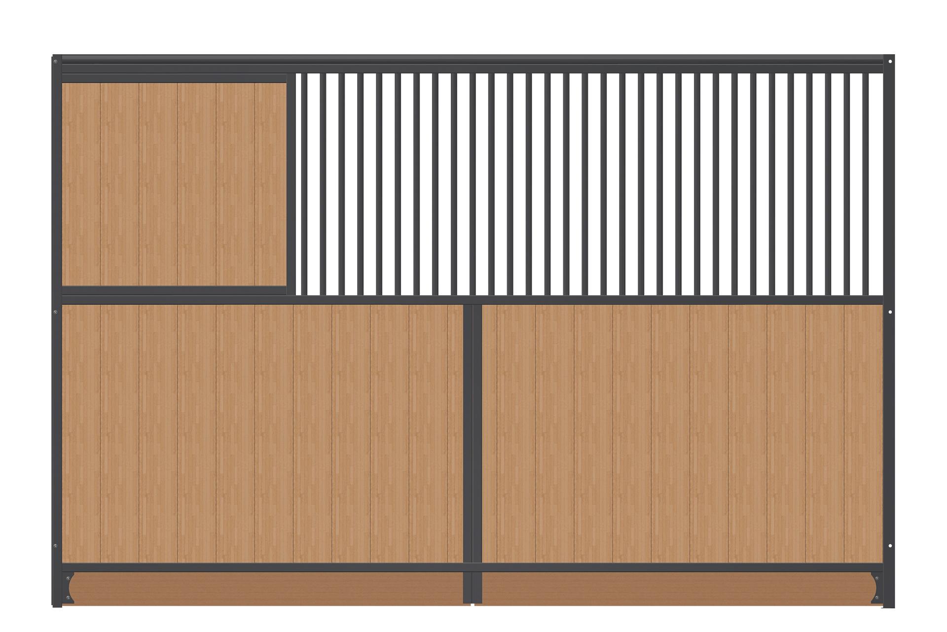 Trennwand-1x-Sichtschutz-grade