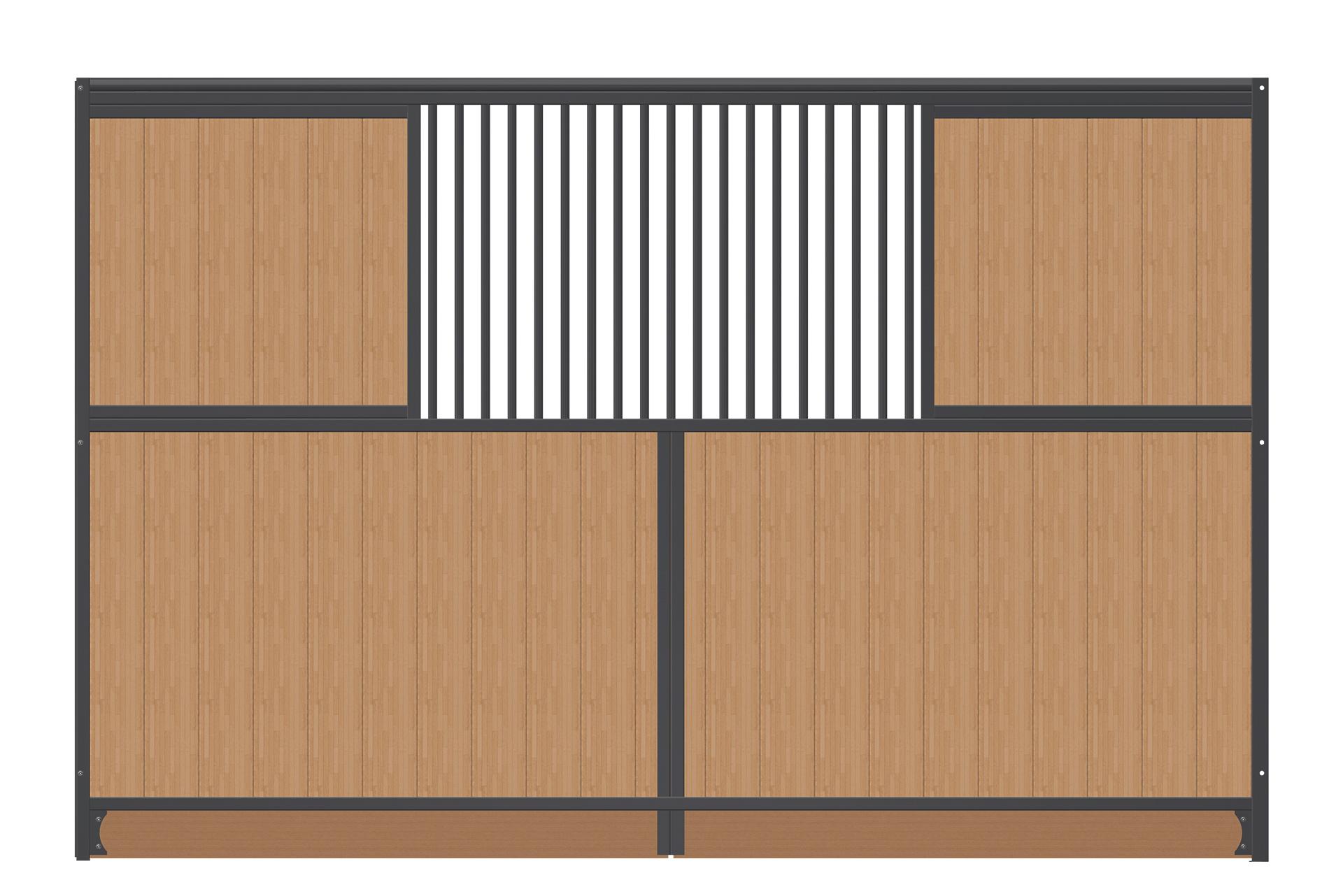Trennwand-2x-Sichtschutz-grade