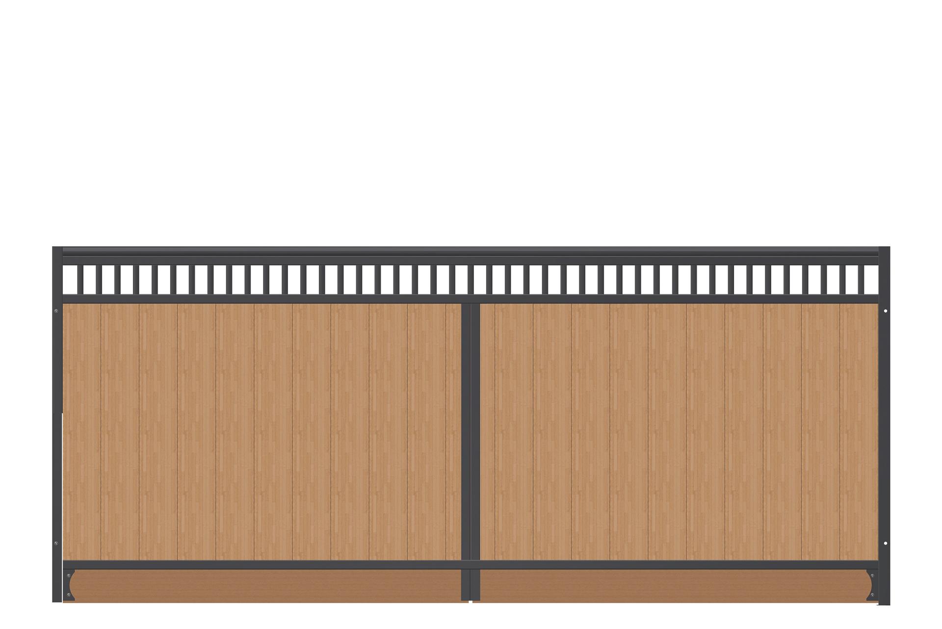 Trennwand-HH-3,5m-1,5m-hoch